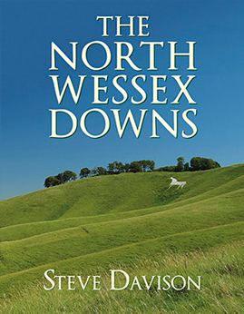 The North Wessex Downs